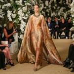 חגיגות עולם האופנה – הצצה ראשונה