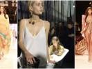 שבוע האופנה - tlv - ישראל נתניה