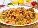 פאייה בשר,מתכון לפאייה,נתניה מבשלת