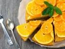מתכון ללא גלוטן - עוגת מלאי - נתניה מבשלת
