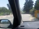 שער מושב כפר נטר