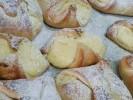 גביניות - מתכון לגביניות - נתניה מבשלת