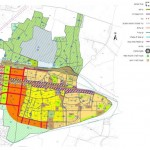 כפר יונה: אושרה תכנית מתאר כלכלית חדשה לעיר