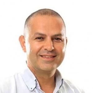 חבר מועצת קדימה - צורן, תומר יעקב