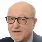 נשיא חדש לאקדמית נתניה – פרופסור יעקב הרט