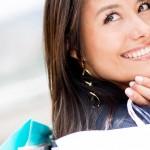 חגיגת קניות: עד 70% הנחה בסייל קניון עיר ימים