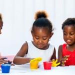 עיריית נתניה מזגזגת: לא תפתח גן לילדי אריתריאה