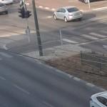 תאונות דרכים: יום שישי הוא יום מסוכן