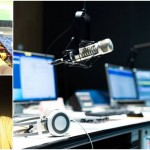 רדיו הקופסא – מכבי נתניה במיטבה
