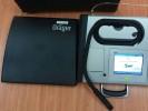 מכשיר הינשוף שהוכנס לשימוש בנתניה. צילום דוברות המשטרה