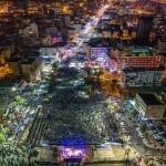 נתניה נושקת לרבע מיליון תושבים