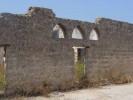 בירכת חנון אתר היסטורי נתניה