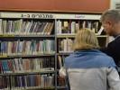 הספרייה העירונית נתניה - אוספי ספרים אמהרית, ספרדית, אנגלית, צרפתית